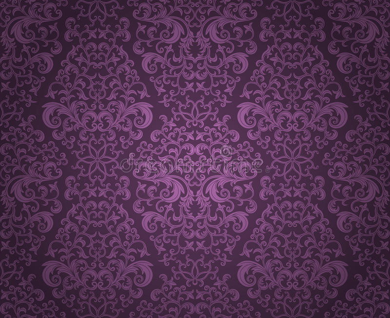 Download Abstract seamless pattern stock vector. Image of design - 19043939