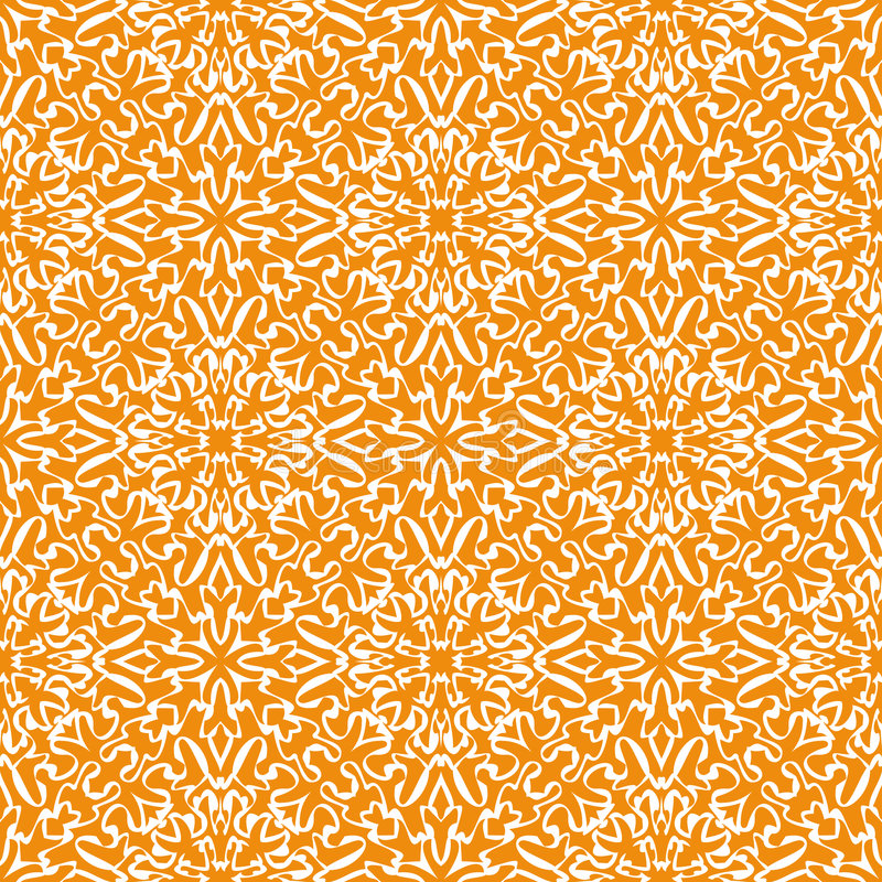 Download Abstract Seamless Pattern Royalty Free Stock Photography - Image: 7123507