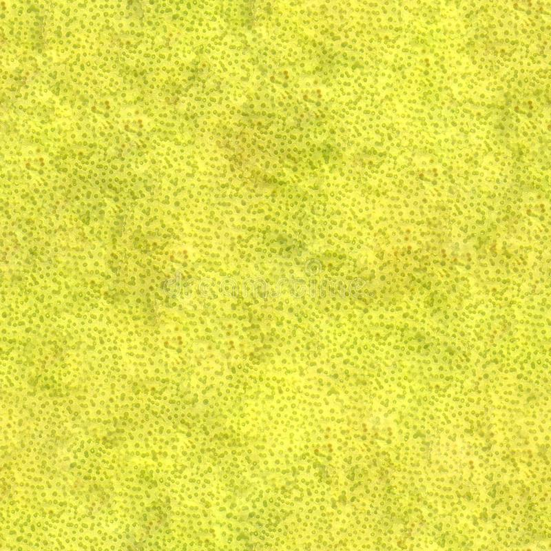 Abstract seamless texture. Repeating background. Tile pattern with small dots. royalty free stock photography