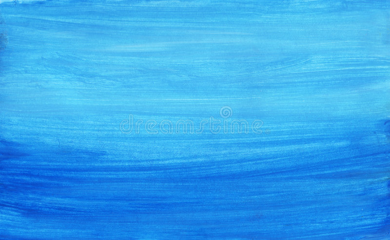 Download Abstract seascape stock illustration. Image of ocean, painted - 640979