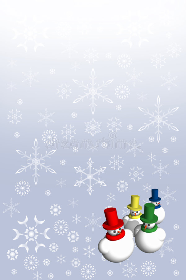Download Abstract Seasonal And Holiday Background Stock Illustration - Illustration: 6887477