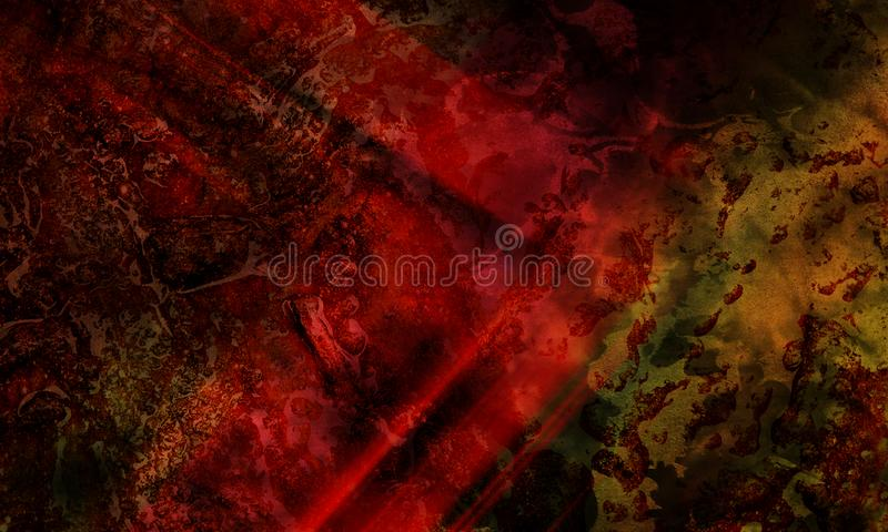 Abstract shaded textured background wallpaper. Many uses for advertising, book page, paintings, printing, mobile backgrounds, book, covers, screen savers, web stock image