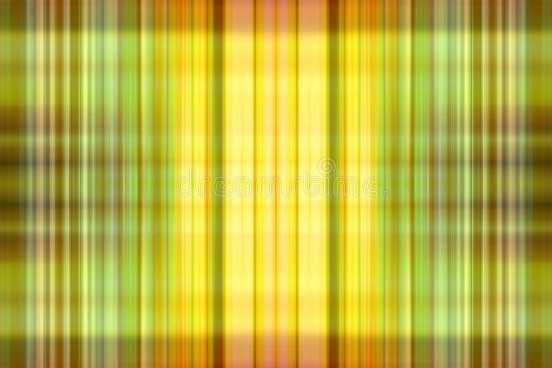 Abstract shape, for web page, wallpaper or graphic design. Pattern, artwork, texture, blur & motion. stock illustration