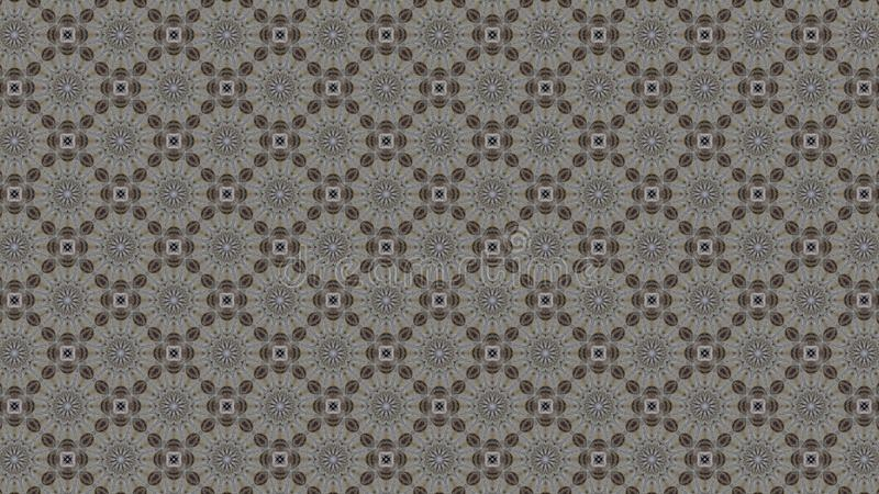 Retro ornament patterns for background royalty free stock photos