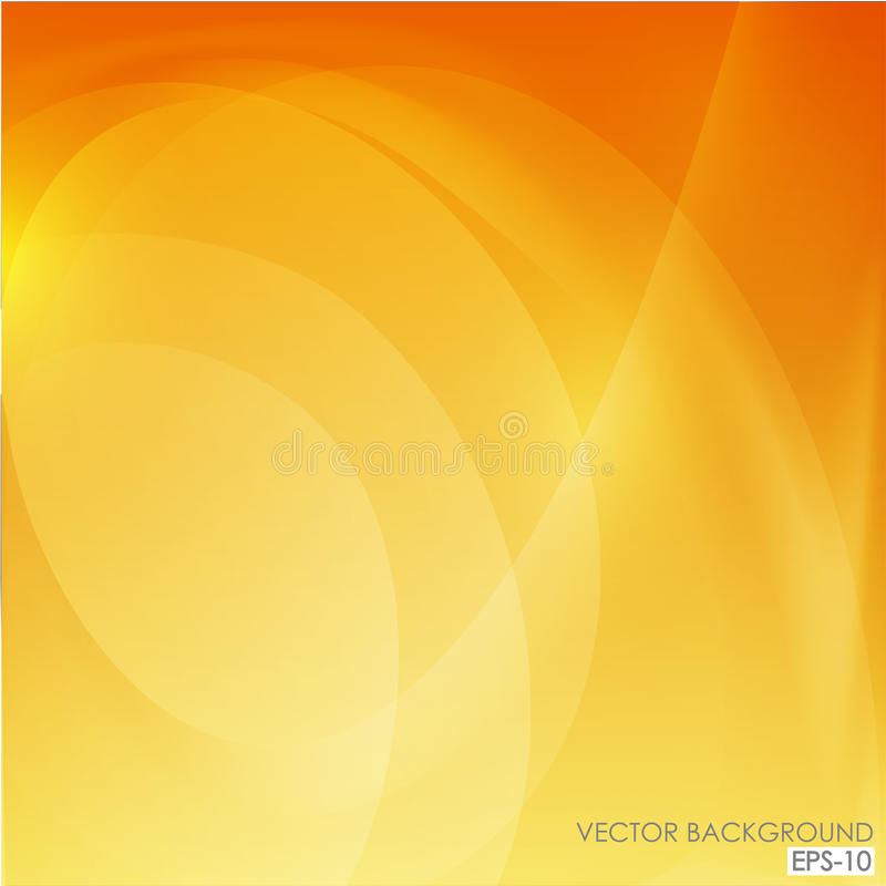 Abstract Shapes Swirl And Light Background. Royalty Free Stock Images
