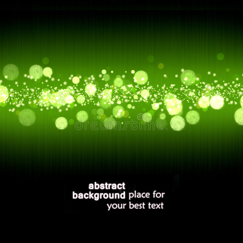 Download Abstract Shine Background Royalty Free Stock Photos - Image: 23905328