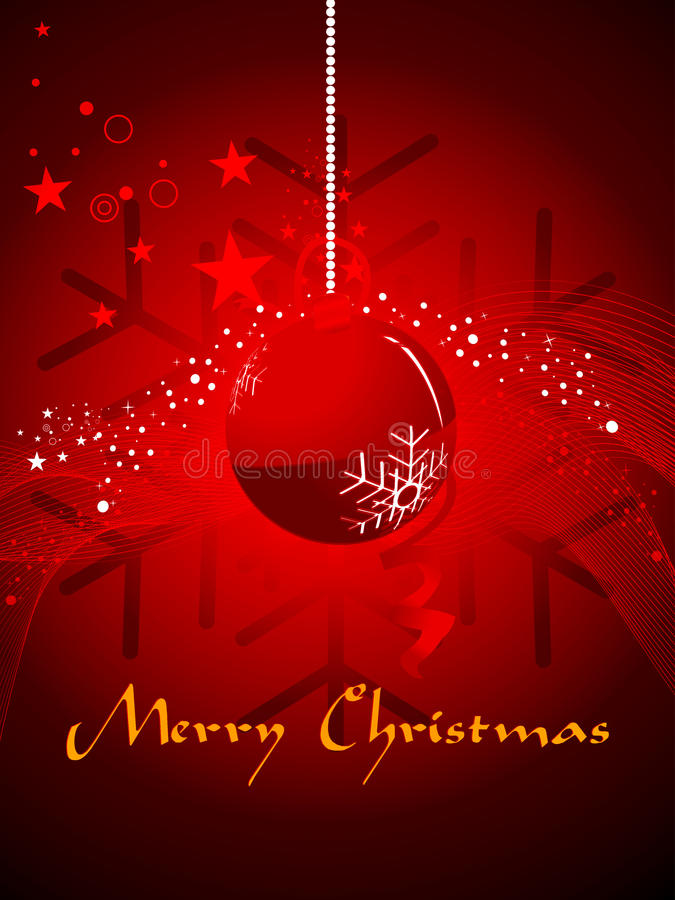 Download Abstract Shiny Background For New Year / Christmas Stock Photo - Image: 22315300