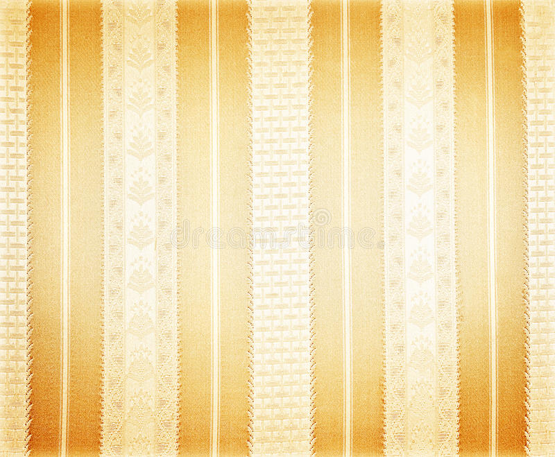 Abstract silk wallpaper vintage pattern background stock photos