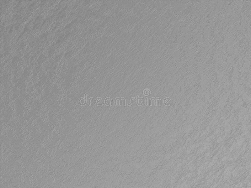 Abstract silver grey texture for background or backdrop stock photos