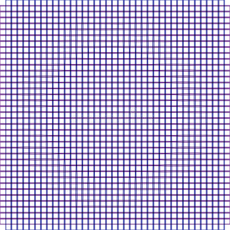 Abstract simple checkered pattern. Abstract purple checkered background for design vector illustration