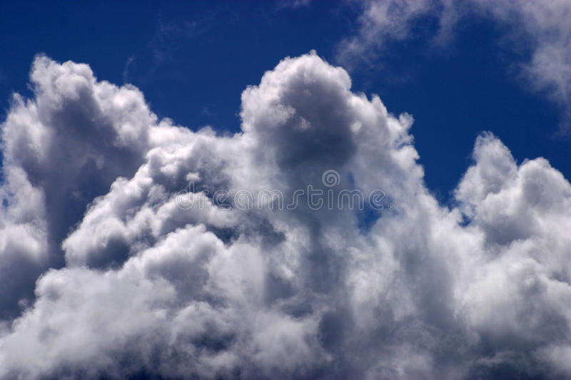 Download Abstract sky stock photo. Image of blue, background, wispy - 10382338