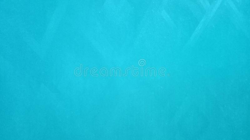 Abstract sky blue paper smooth triangles texture reflected on paper background wallpaper. Many uses for advertising, book page, paintings, printing, mobile stock illustration
