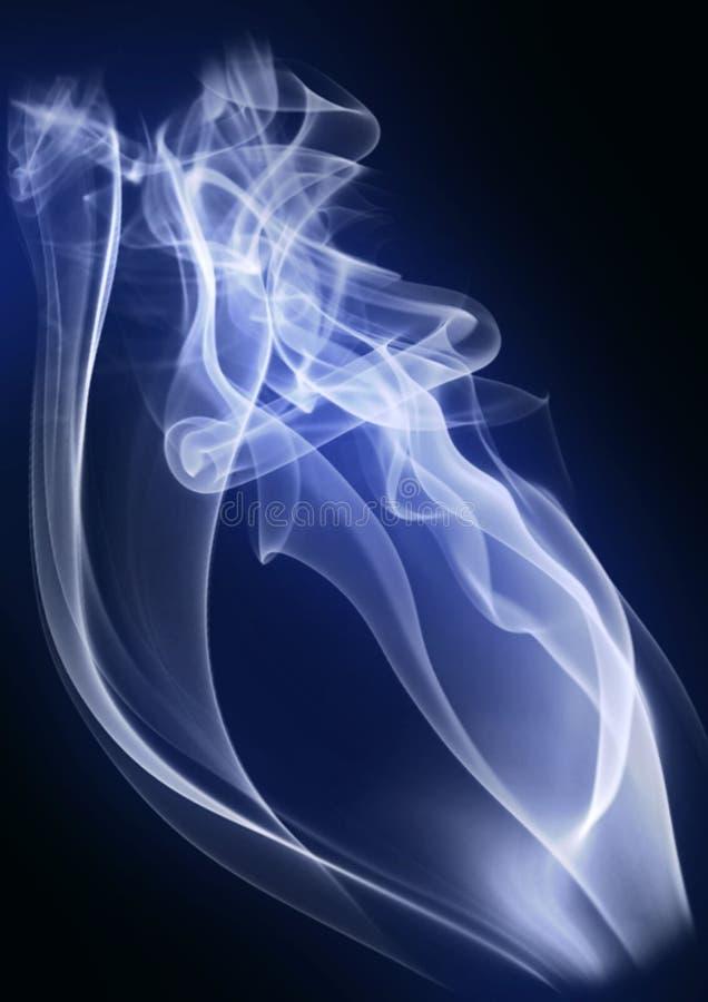 Free Abstract Smoke Stock Photography - 15487452