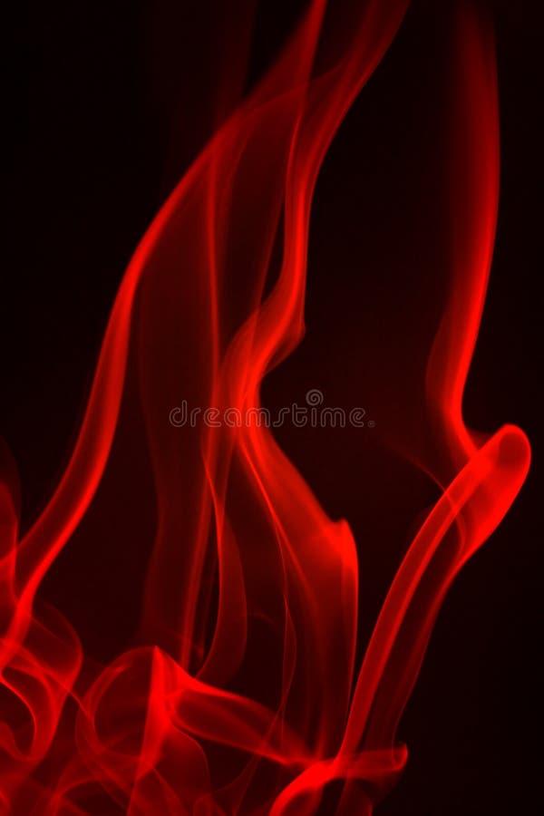 Free Abstract Smoke Stock Image - 2060921