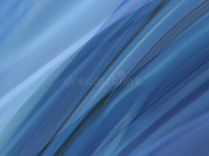 Download Abstract smoke curl lines stock illustration. Illustration of movement - 4652691