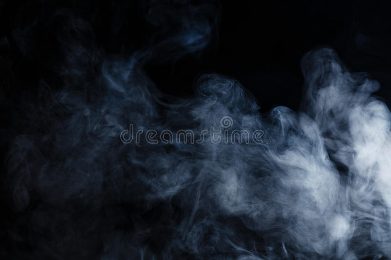 Download Abstract Smoke Moves Stock Photo - Image: 48826804