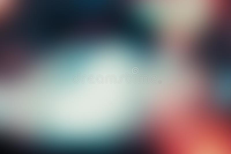 Abstract Smooth colorful textured background gradient, special blur effect for wallpaper, poster, frame, backdrop, design. Abstract Smooth colorful textured stock photos