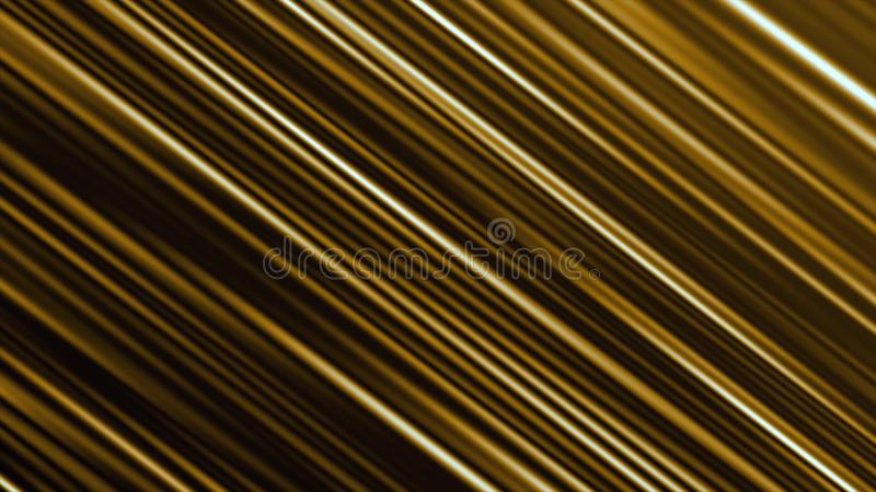 Abstract soft blue color diagonal lines stripes illustration background New quality universal colorful joyful stock stock illustration