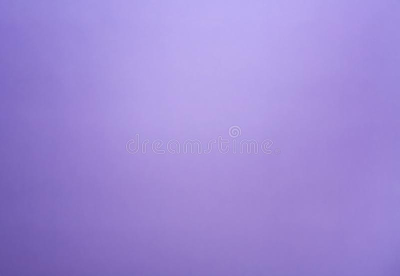 Abstract solid color background texture. Abstract solid color purple background texture photo royalty free stock photos