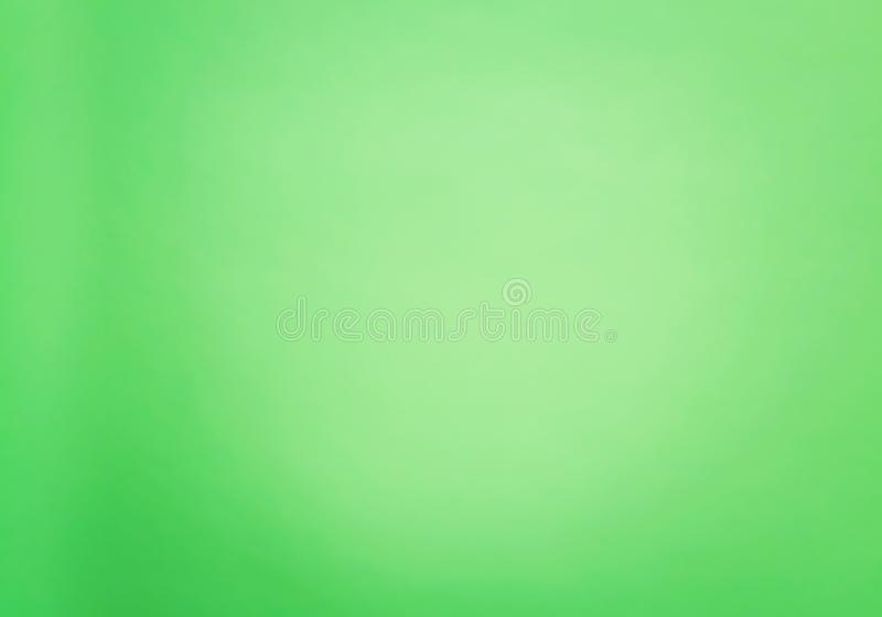 Abstract solid color background texture. Abstract solid green color background texture photo royalty free stock photography