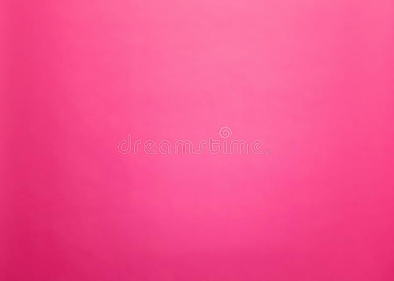Abstract solid color background texture. Abstract solid pink color background texture photo stock photo