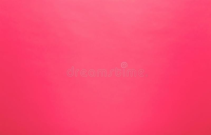 Abstract solid color background texture. Abstract solid pink color background texture photo stock image