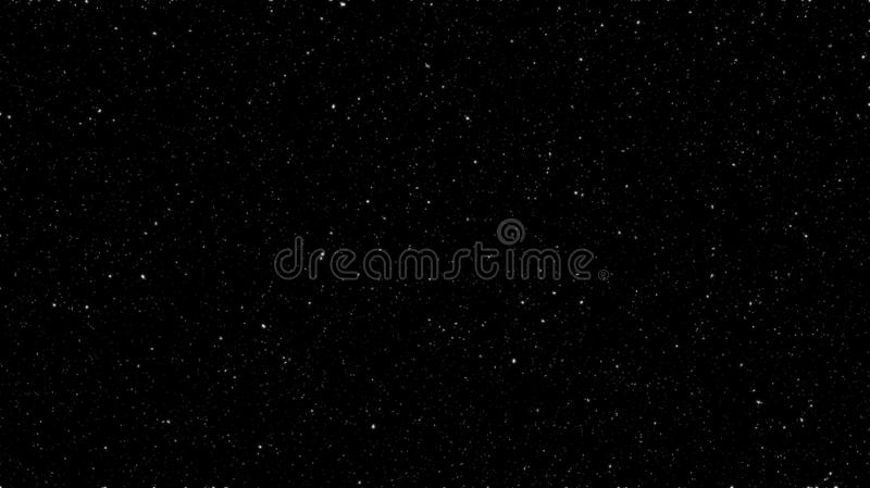 Beautiful Abstract Space Black Space Background Star In The Space Wallpaper Stock Illustration Illustration Of Space Globe 127263705