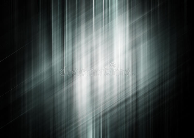 Abstract Spooky Background With Big Contrast Stock Photos