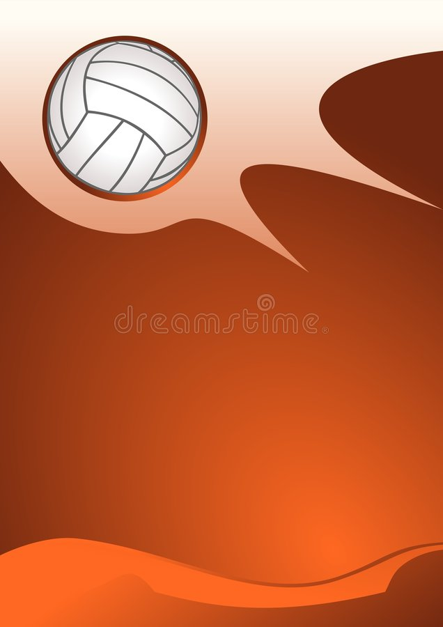 Download Abstract sport background stock vector. Image of clipart - 4721606