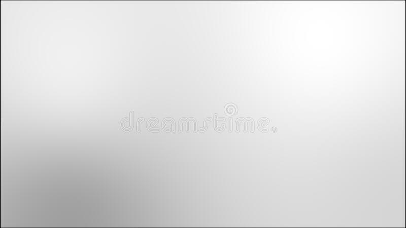 Light Grey Screen Gradient Background Stock Illustrations 935 Light Grey Screen Gradient Background Stock Illustrations Vectors Clipart Dreamstime Hey welcome to our page! dreamstime com