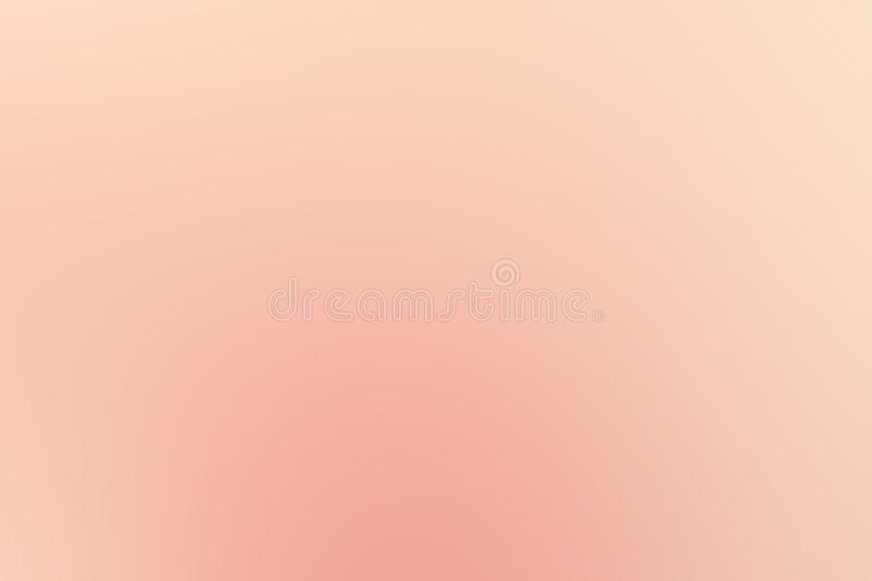 peach color wallpaper  Abstract Spring Peach Color Blur Background For Website, Patte Stock ...