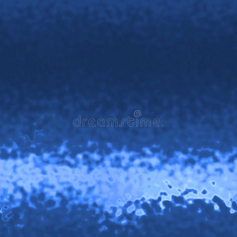 Abstract square graphic blue image with space for text. Backdrop stock photos