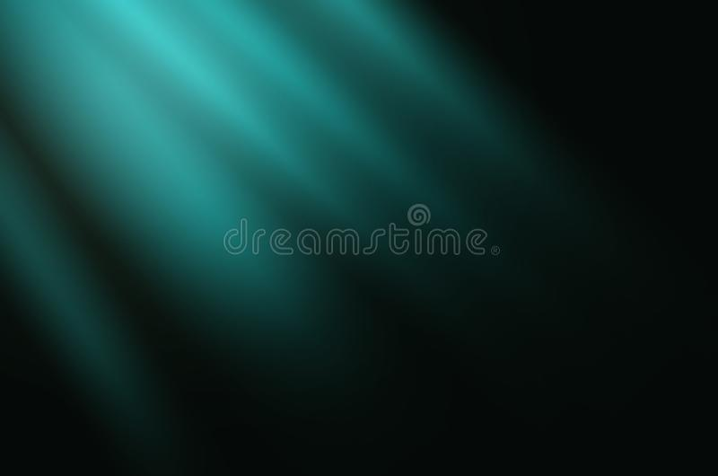 Abstract stage lighting for use as background royalty free stock photos