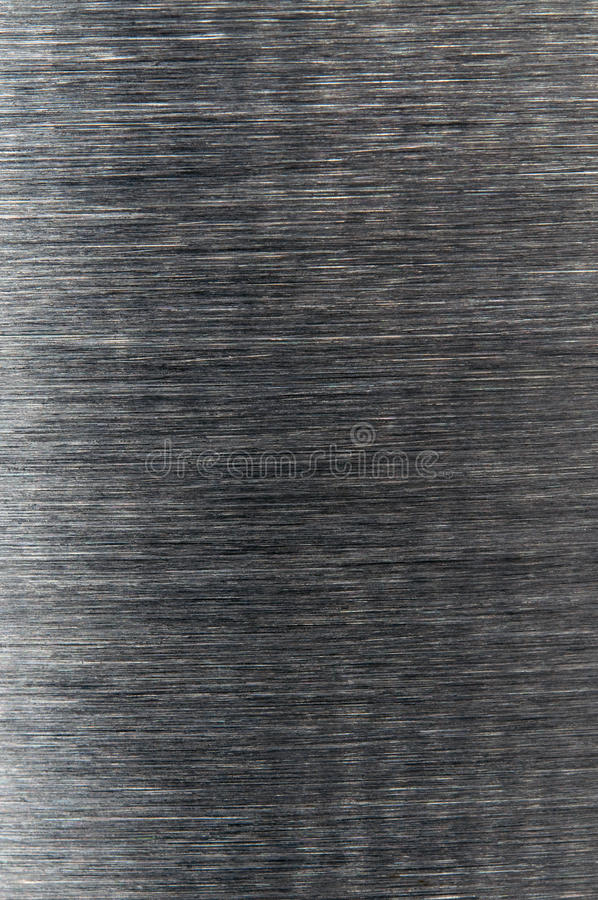 Free Abstract Steel Background Royalty Free Stock Image - 11985446
