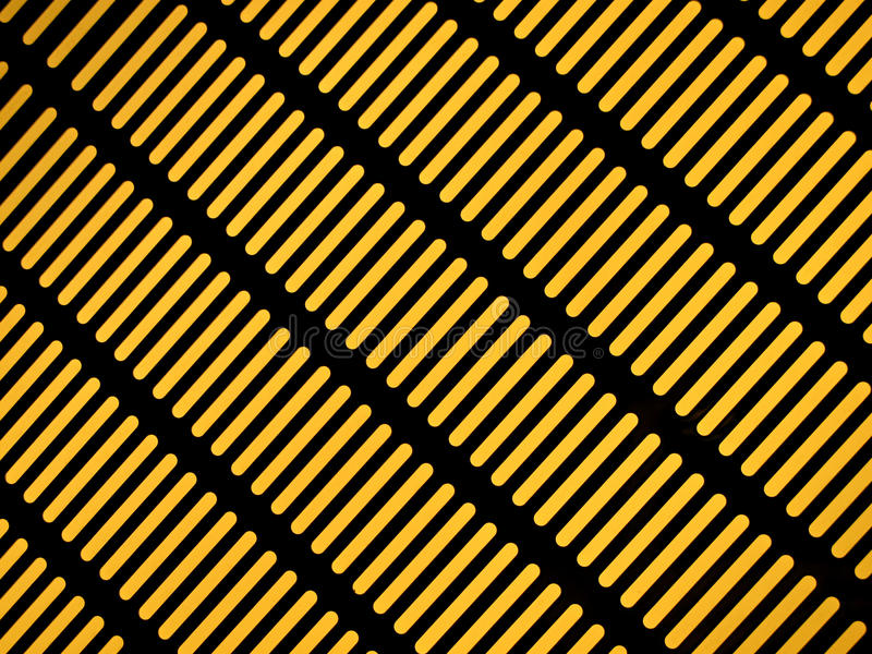 Abstract steel mesh royalty free stock images