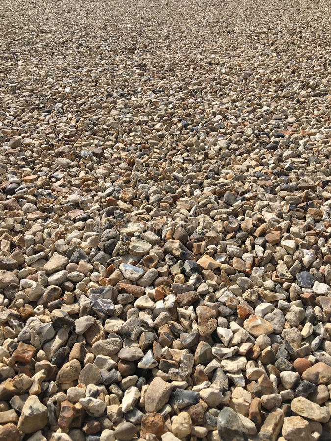 Abstract stone background royalty free stock photo