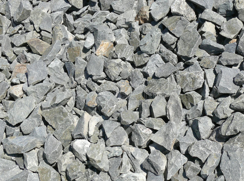Download Abstract stony background stock image. Image of similar - 12402211