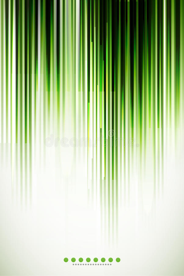 Download Abstract Straight Lines Background Royalty Free Stock Photography - Image: 26267467
