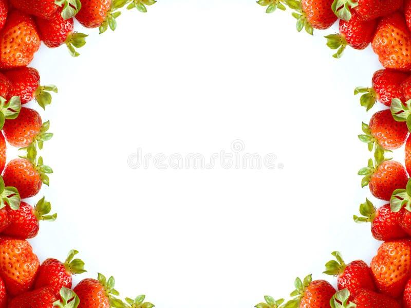 Lujoso Strawberry Picture Frame Imagen - Ideas de Arte Enmarcado ...