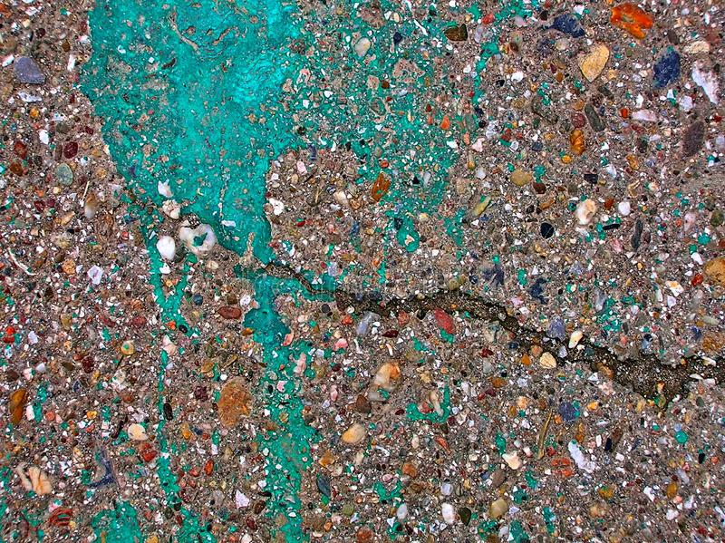 Abstract street texture coloured stones background. Abstract street texture. Background and wallpaper. Coloured street stones royalty free stock image