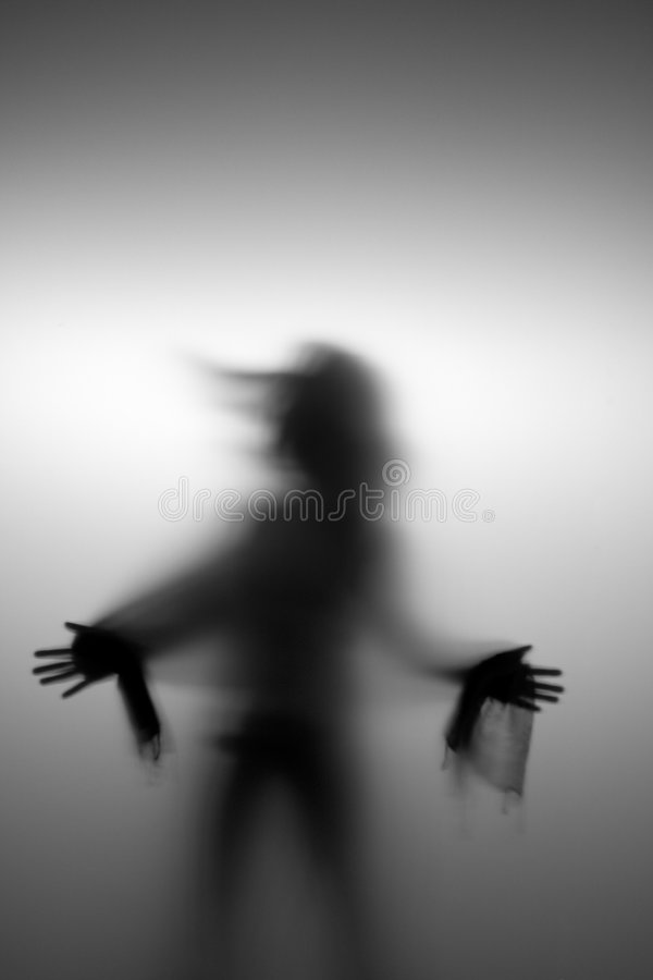 Abstract: Stress stock images