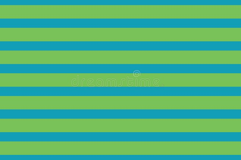 Abstract strip background drawing lines wider. Simple wallpaper for banner clothes. Gradient Pattern. Vintage Lines. Seamless horizontal lines background drawing vector illustration
