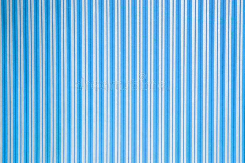Download Abstract Striped Background Stock Image - Image: 11363711