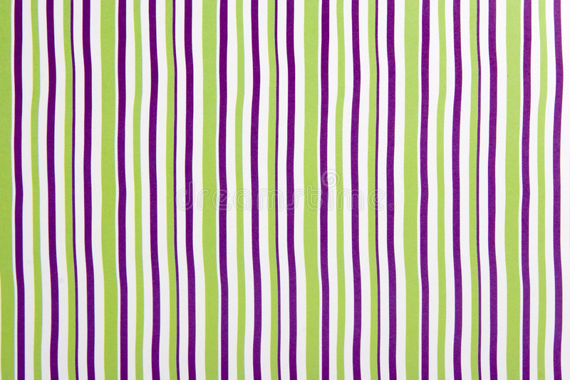 Download Abstract Striped Background Stock Photo - Image: 1708184