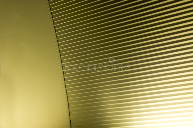Download Abstract stripes stock image. Image of horizontal, stripe - 74509