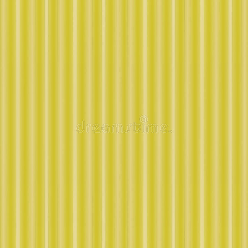 Free Abstract Stripes Design Stock Images - 6082284