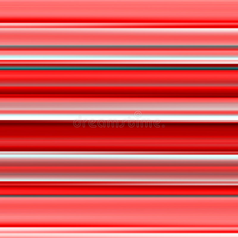 Free Abstract Stripes Design Royalty Free Stock Images - 6082329