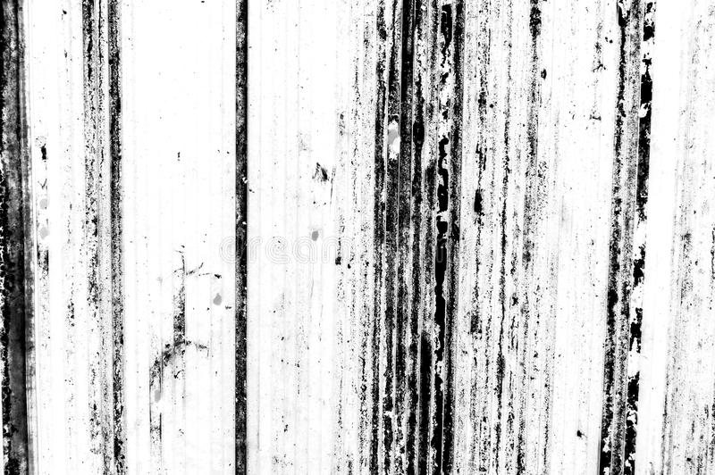 Abstract stripes. Abstract monochrome stripes background texture royalty free stock image