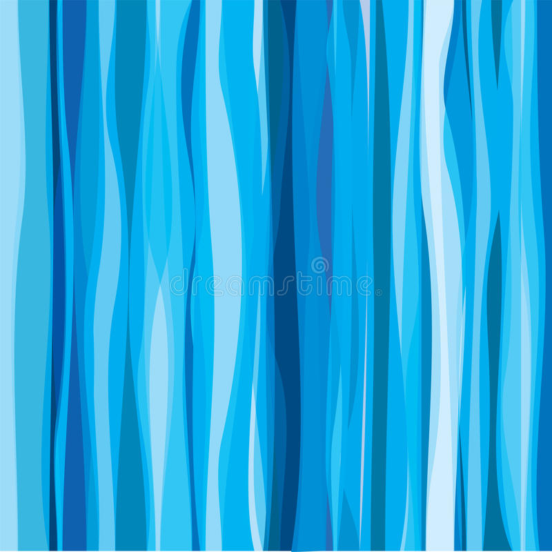 Download Abstract Stripped Background Stock Images - Image: 28098584