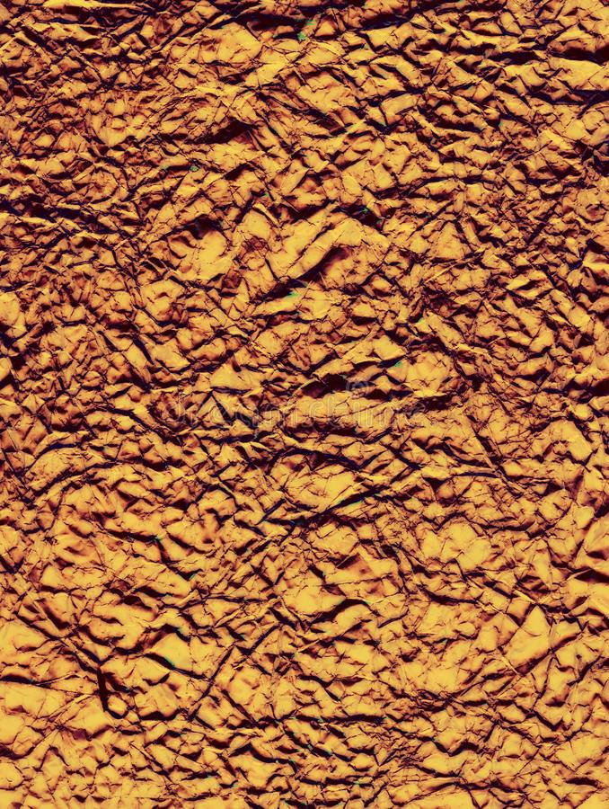 Download Abstract structure stock photo. Image of bronze, yellow - 6698280